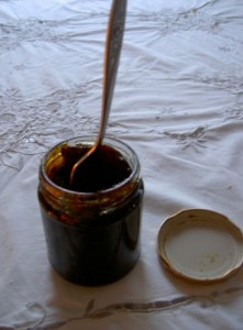 tips for making jam