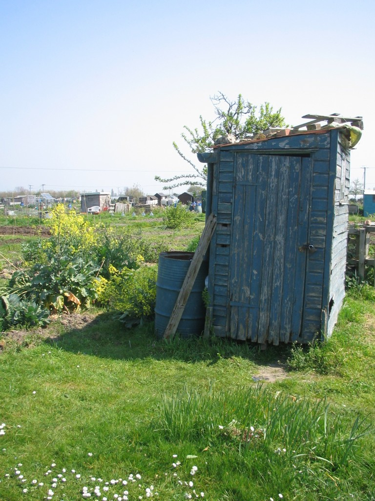 allotment 010
