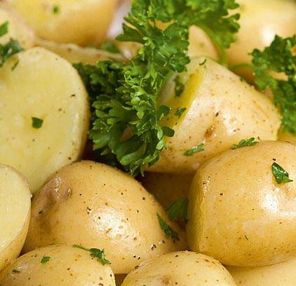 potato-arran-pilot-with-parsley-garnish