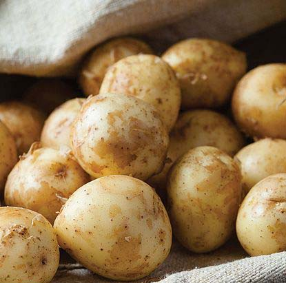 Lady-Christl​-potatoes