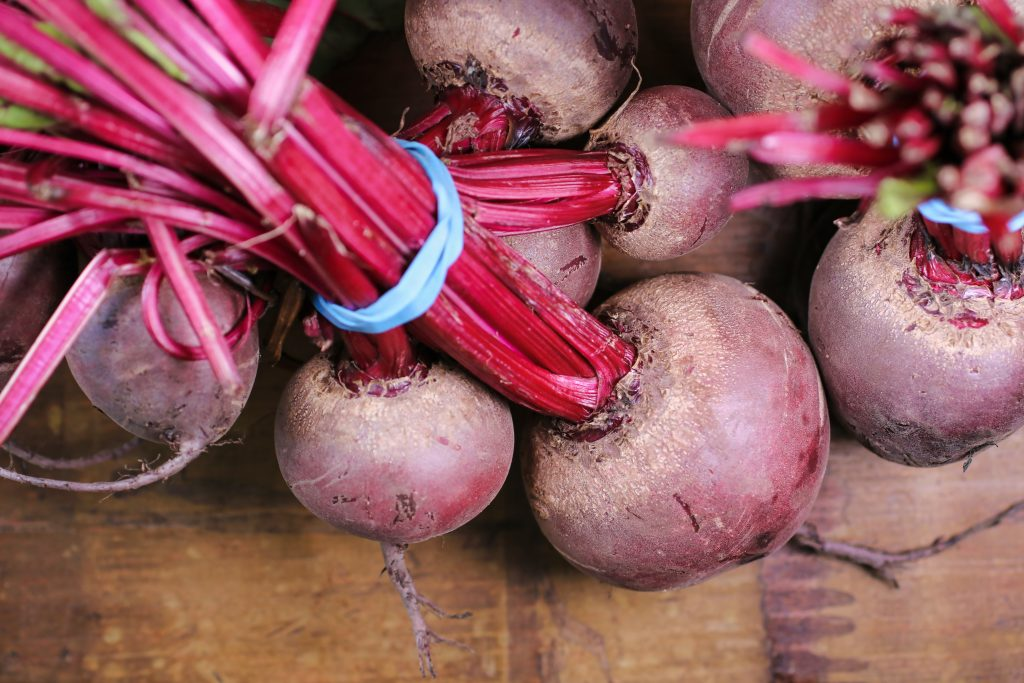 Guide to Growing Your Own Beetroot